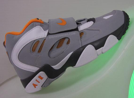 4f519c361184 Posted in Nike Air Diamond Turf II ...